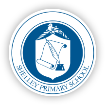 Shelley Primary School
